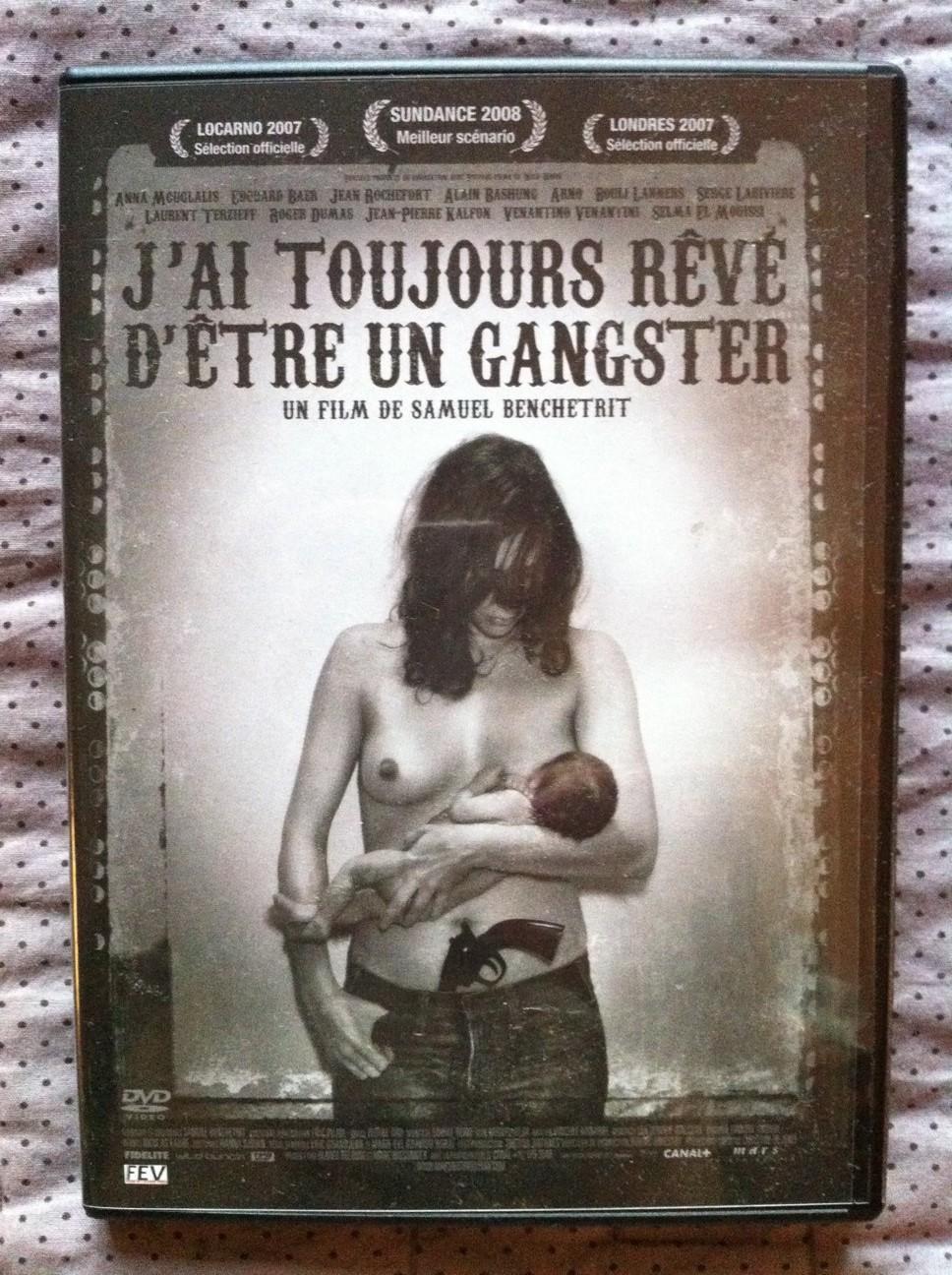 Good-Time - Ce Vieux